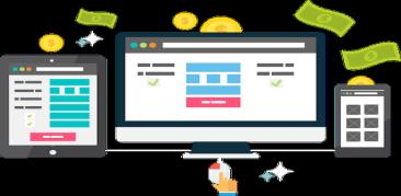 Software para control de nomina y empleados