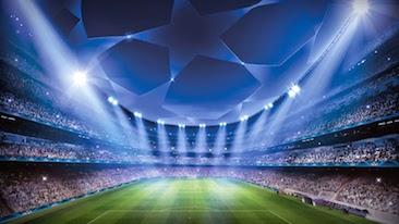 Software para reservas de canchas de fútbol